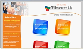IMG-site-web-GE