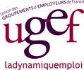 logo-ugef